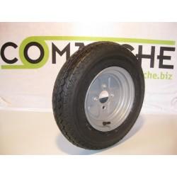 """Wheel 4-50-10"""""""