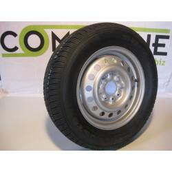 """Wheel 145/80-R13"""""""