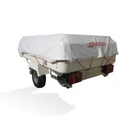 Carrier cover Kenya / Brisa
