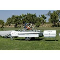 Porte-vélos ( unité ) Montana