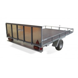 Plataform 3200x2000 Agrogarden