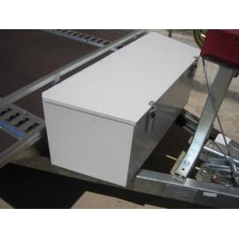 Cargo Box 70-85 x 30 x 37