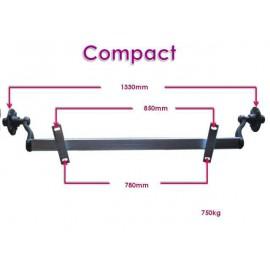 Eix Compact