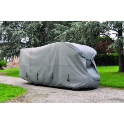 Camper Case Mod M de 6.60 a 7.10Mts