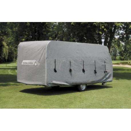 Caravan Case Mod B 4.21 to 5.10 Mts