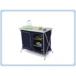 Jumper Kitchen Furniture