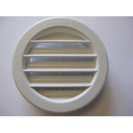 Vent Grille Montana