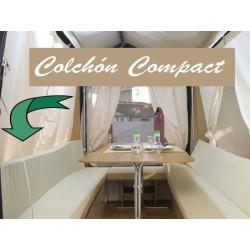 Colchon Compact Grande