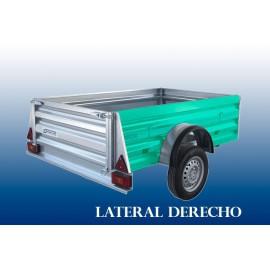 Lateral Ind 2100 Derecho (2067x500)