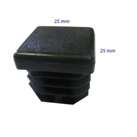Plastic counting 25x25 (10un)