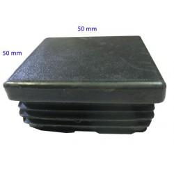 Embout 50x50 (10un)