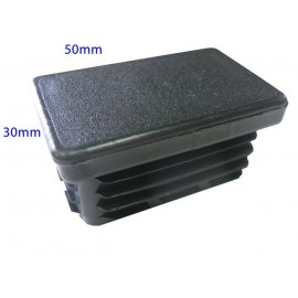 Plastic counting 50x30 (10 Un)