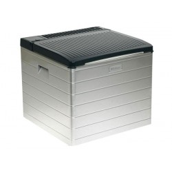 Nevera Portatil Dometic RC 2200 EGP