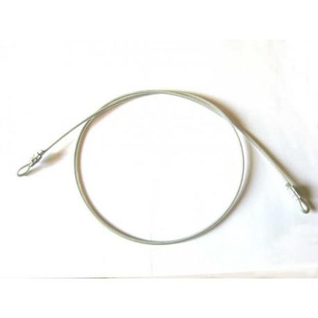 Cables para tubos compact comanche - Tubos para cables ...