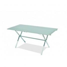 Modus 160  table