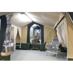 Sol Bolon pour la tente Montana Explorer II