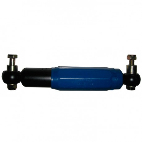 Amortiguador Eix 1300kg blau