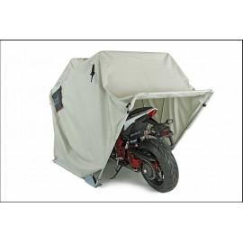 Motor Shelter size S