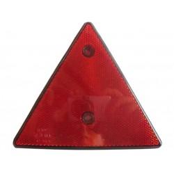 Triangulos Posición