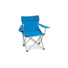 Cadira Desert