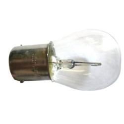 Lamp 12W 12V