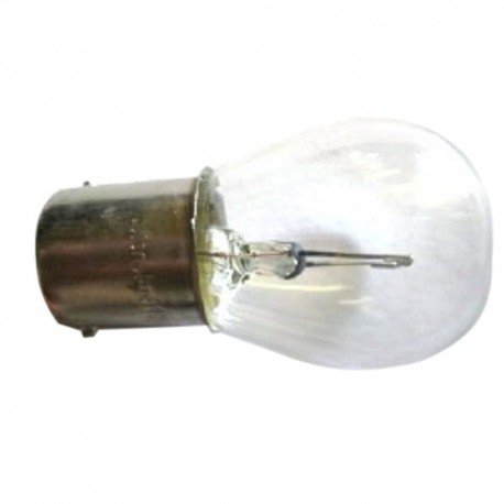 Lampe 21W 12 V