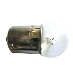 Lámpara 12V 5W