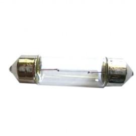 Lámpara Plafonier 12V 5W