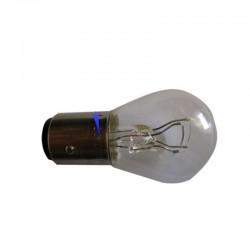 Lampe 12V 21W-5W