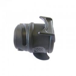Adaptador Clavija 7-13P (remolque/coche)