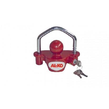 Cerradura antirrobo para remolque Safety Universal ALKO