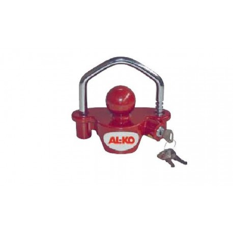 Operative antirobo Alko Safety