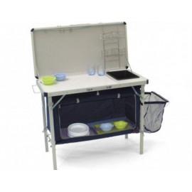 Mueble cocina Combi Plus