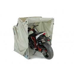 Funda Cubre Moto S