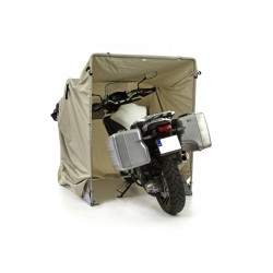 Motor Shelter size M
