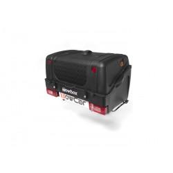TowBox V1 Negre
