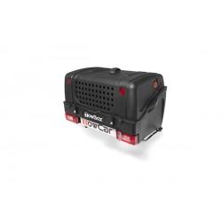 TowBox V1 dog negre