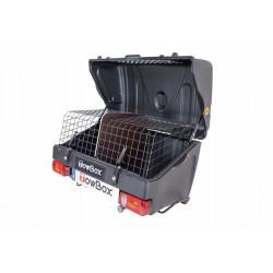 Optional kit for Towbox Dog