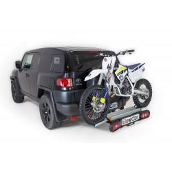 Portamotos TowCar Racing