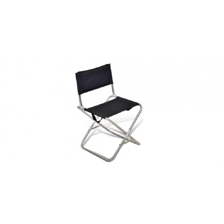 Cadira Krone