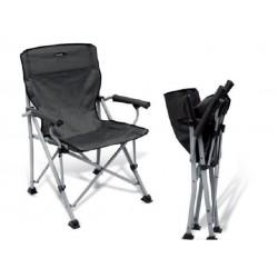 Opal chair