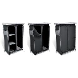 Quasar Multipurpose cupboard