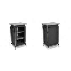 Midi Multifunction cupboard