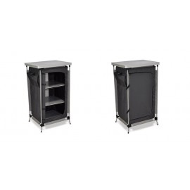 Midi Multifunction cupboard