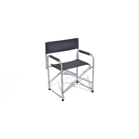 Cadira Prima