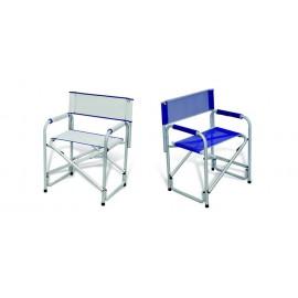 Cadira Mesh