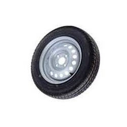 195/50 R13 104/102N Wheel