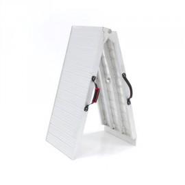 Rampa Plegable Extra Ample 57 cm