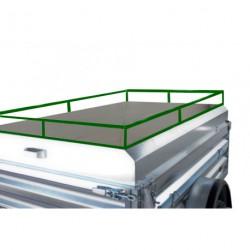 Portaequipajes IND-150