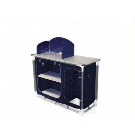 Mueble Cocina Forest